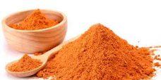 พริกไทย – pepper – เครื่องเทศ – พริกป่นละเอียด