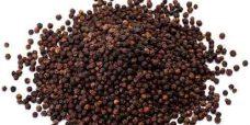 พริกไทย – pepper – เครื่องเทศ – พริกไทยเม็ดดำหัว