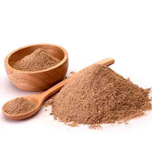 พริกไทย – pepper – เครื่องเทศ – ลูกกระวานป่น