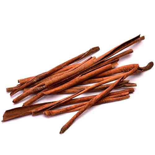พริกไทย – pepper – เครื่องเทศ – อบเชย