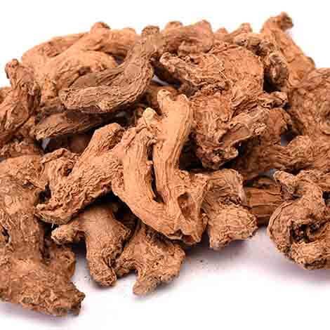 พริกไทย – pepper – ขิงแห้ง 470×470 jpg