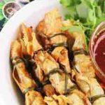 ประทัดลม - เครื่องเทศ - พริกไทย - อาหารไทย