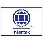 โรงงานพริกไทย - เครื่องเทศ - พริกไทย - GMP