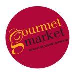 gourmet market - พริกไทย - เครื่องเทศ - กระเทียมป่น