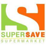supersave - พริกไทย - เครื่องเทศ - กระเทียมป่น
