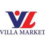 วิลล่ามาร์เก็ต - villamarket - พริกไทย - เครื่องเทศ - กระเทียมป่น