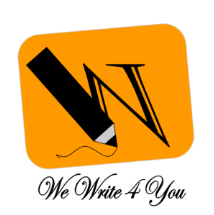กินปลา - wewrite4you - ฟรีบทความ