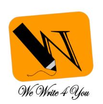 ก๋วยเตี๋ยวผัดไทย - wewrite4you - ฟรีบทความ