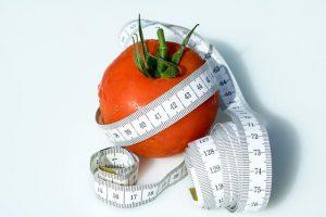 คุมน้ำหนัก-โรคไขข้อ