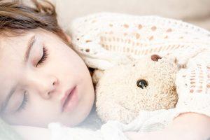 นอนหลับง่าย-sleeping
