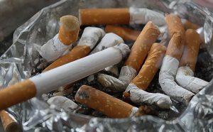 บุหรี่-cigarettes