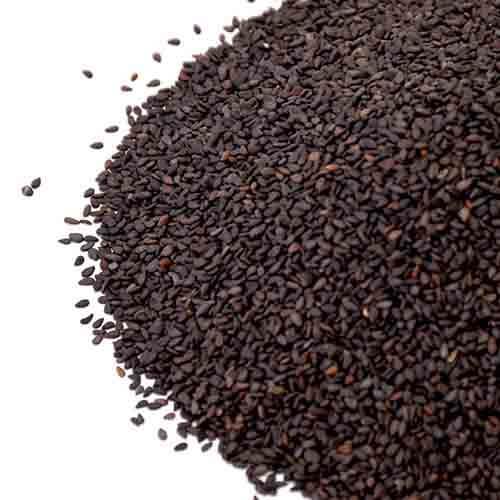 พริกไทย – pepper – เครื่องเทศ – งาดำ